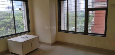 Gallery Cover Image of 650 Sq.ft 1 BHK Apartment for rent in Dadar East for 50000