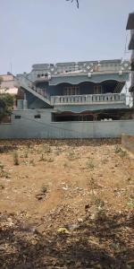 Gallery Cover Image of  Sq.ft Residential Plot for buy in Kalkere for 13200000