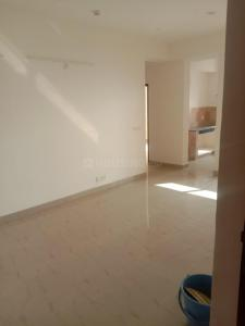 Gallery Cover Image of 988 Sq.ft 2 BHK Apartment for buy in Nimbus Express Park View 2, Chi V Greater Noida for 3150000