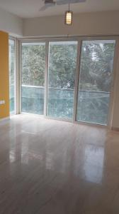 Gallery Cover Image of 3000 Sq.ft 4 BHK Apartment for rent in Santacruz West for 200000