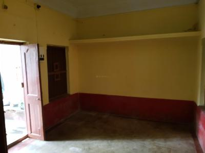 Gallery Cover Image of 1600 Sq.ft 3 BHK Independent House for rent in Birati for 10000