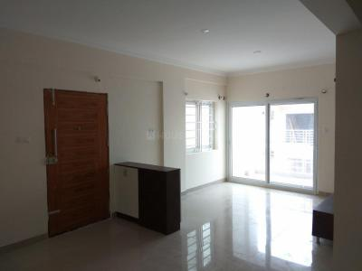 Gallery Cover Image of 1190 Sq.ft 2 BHK Apartment for rent in Horamavu for 20000