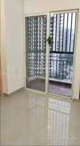 Gallery Cover Image of 1250 Sq.ft 2 BHK Apartment for buy in GOLF CITY, Sector 75 for 6200000