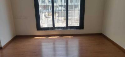 Gallery Cover Image of 1300 Sq.ft 3 BHK Apartment for rent in Andheri West for 140000