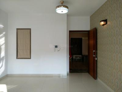 Gallery Cover Image of 1350 Sq.ft 2 BHK Apartment for buy in Kharghar for 14200000