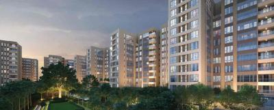 Gallery Cover Image of 1631 Sq.ft 4 BHK Apartment for buy in New Alipore for 19000000