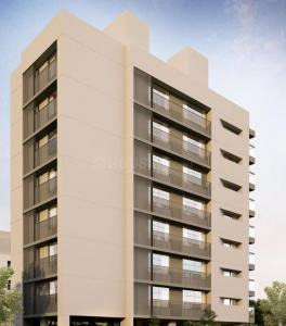 Gallery Cover Image of 3553 Sq.ft 4 BHK Apartment for buy in Vastrapur for 28500000