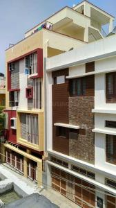 Gallery Cover Image of 1200 Sq.ft 9 BHK Independent House for buy in Bommanahalli for 25000000