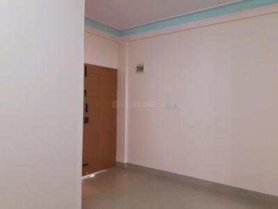 Gallery Cover Image of 450 Sq.ft 1 BHK Apartment for rent in Kaggadasapura for 9000