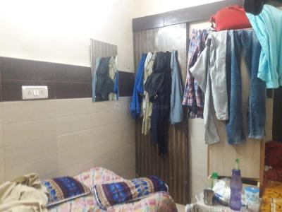 Bedroom Image of Aggarwal PG in Govindpuri