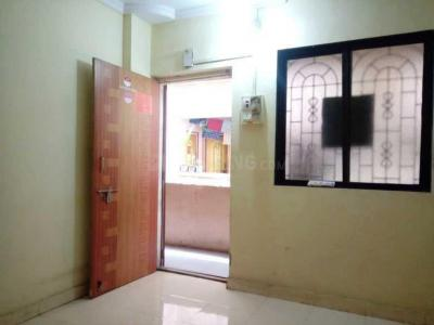 Gallery Cover Image of 550 Sq.ft 1 BHK Independent House for rent in Virar East for 4500