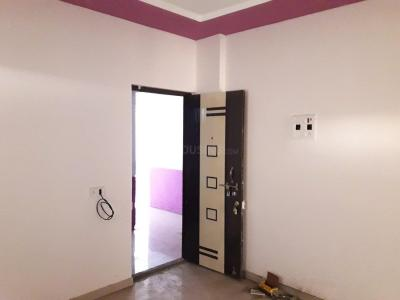 Gallery Cover Image of 495 Sq.ft 1 BHK Apartment for buy in Dombivli East for 2200000