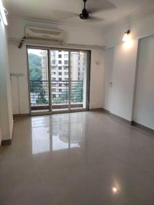 Gallery Cover Image of 1605 Sq.ft 3 BHK Apartment for buy in Nahar Amrit Shakti, Powai for 25500000