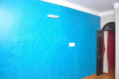 Gallery Cover Image of 400 Sq.ft 1 BHK Apartment for buy in Sector 37 for 2000000
