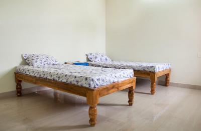 Bedroom Image of 304 Akruthi in Mahadevapura