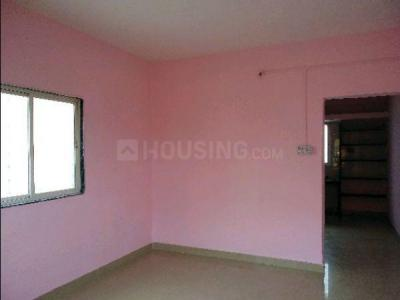 Gallery Cover Image of 350 Sq.ft 1 RK Independent House for rent in Kondhwa for 4500