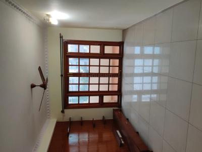Gallery Cover Image of 1740 Sq.ft 3 BHK Apartment for rent in Bikasipura for 26000