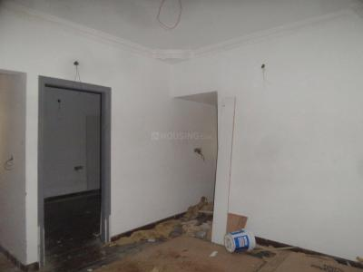 Gallery Cover Image of 600 Sq.ft 1 BHK Apartment for rent in Banashankari for 9000