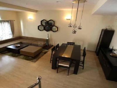 Gallery Cover Image of 618 Sq.ft 1 BHK Apartment for buy in Ramalingapuram for 2163000