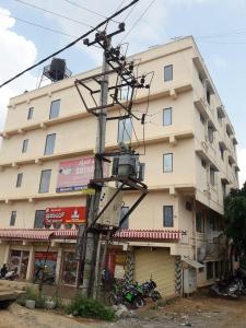 Building Image of Sneha PG in JP Nagar