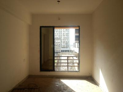 Gallery Cover Image of 1050 Sq.ft 2 BHK Apartment for rent in Taloje for 12000