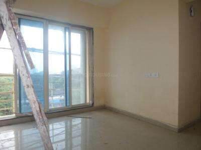 Gallery Cover Image of 560 Sq.ft 1 BHK Apartment for buy in Matunga East for 18000000