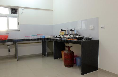 Kitchen Image of T3 104 Tcg in Ravet