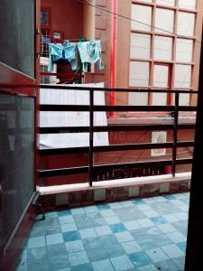 Gallery Cover Image of 900 Sq.ft 2 BHK Apartment for buy in Shree Krishna Homes, Sector 3A for 3100055