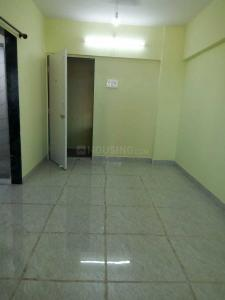 Gallery Cover Image of 1200 Sq.ft 3 BHK Apartment for buy in Dadar West for 45000000