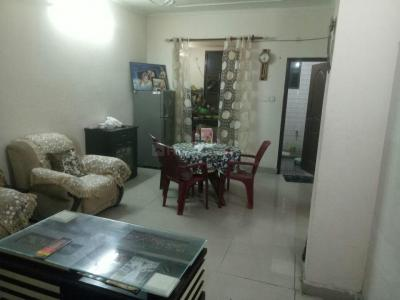 Gallery Cover Image of 900 Sq.ft 2 BHK Apartment for buy in Charbagh for 3600000