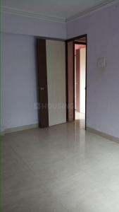 Gallery Cover Image of 1354 Sq.ft 3 BHK Apartment for buy in Thane West for 11000000