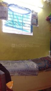 Gallery Cover Image of 300 Sq.ft 1 BHK Independent House for buy in Santacruz East for 3500000