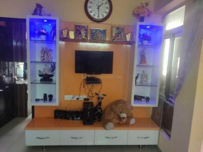 Gallery Cover Image of 800 Sq.ft 2 BHK Apartment for buy in Raj Nagar Extension for 2600000