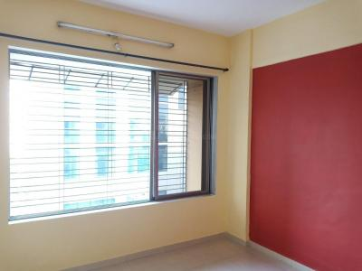 Gallery Cover Image of 630 Sq.ft 1 BHK Apartment for rent in Andheri East for 28000