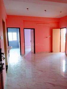 Gallery Cover Image of 1100 Sq.ft 2 BHK Independent House for rent in Adambakkam for 15000