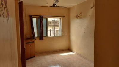Gallery Cover Image of 862 Sq.ft 2 BHK Apartment for buy in Chinchwad for 4500000