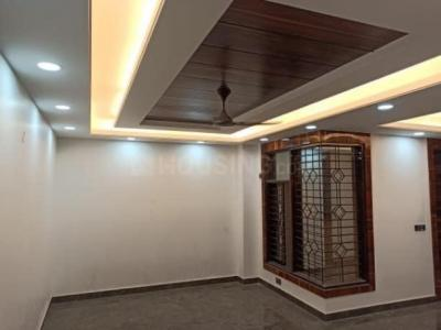 Gallery Cover Image of 1377 Sq.ft 2 BHK Independent Floor for buy in Sector 49 for 4200000