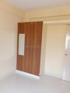 Gallery Cover Image of 750 Sq.ft 1 BHK Independent Floor for rent in Brookefield for 11000