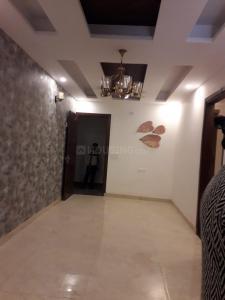 Gallery Cover Image of 1200 Sq.ft 3 BHK Independent Floor for buy in Nirwan Homes - 5, Vasundhara for 4333216