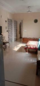 Gallery Cover Image of 610 Sq.ft 2 BHK Independent Floor for rent in Sector 23 Dwarka for 19000