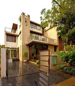 Gallery Cover Image of 1200 Sq.ft 2 BHK Independent House for rent in Mondal Puspanjali Apartment, Arrah Kalinagar for 7000