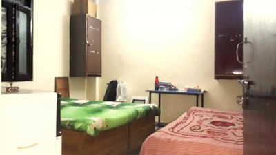 Bedroom Image of PG 4441414 Shakurpur in Shakurpur