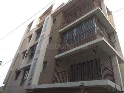 Gallery Cover Image of 1152 Sq.ft 2 BHK Apartment for buy in Kalighat for 9800000