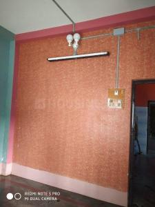 Gallery Cover Image of 800 Sq.ft 2 BHK Independent House for rent in Belghoria for 6000