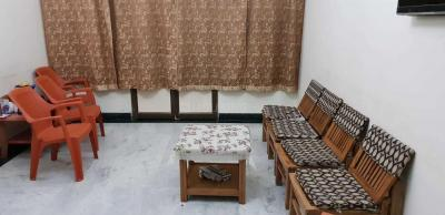 Gallery Cover Image of 1693 Sq.ft 3 BHK Apartment for rent in PI Greater Noida for 25000
