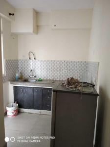 Gallery Cover Image of 460 Sq.ft 1 RK Apartment for rent in PI Greater Noida for 9000
