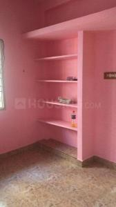 Gallery Cover Image of 500 Sq.ft 1 BHK Independent Floor for rent in Sholinganallur for 10000