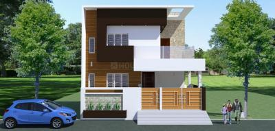 Gallery Cover Image of 1000 Sq.ft 2 BHK Villa for buy in Irembedu for 3000000