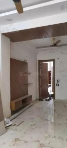 Gallery Cover Image of 2550 Sq.ft 9 BHK Independent House for buy in Vasundhara for 12700000