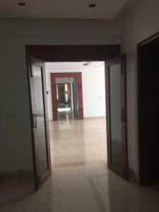 Gallery Cover Image of 10000 Sq.ft 5 BHK Independent House for rent in Radhey Mohan Drive for 400000